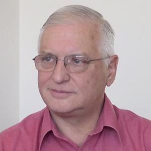 Gérard Delépine